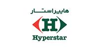 هایپراستار