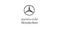 شرکت ستاره ایران