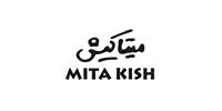 Mita Kish