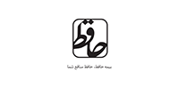 Hafez Insurance