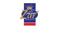Zar Makaron