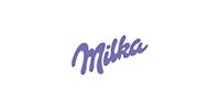 میلکا