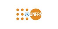 صندوق جمعیت ملل متحد