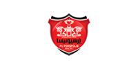 Persepolis F.C.