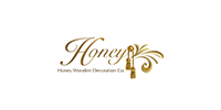 Honey Wooden Decoration Co.