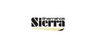 Sierra Shemshak