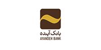 Ayandeh Bank