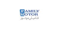 Family Motor
