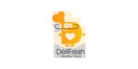 Deli Fresh